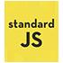 Standard JS