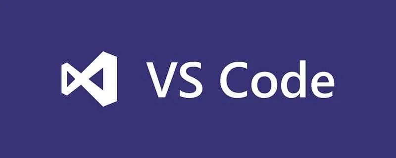 有点意思!VSCode 花式玩法:汇总好玩的插件