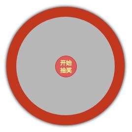用 CSS 实现一个抽奖转盘(附详细代码+思路)